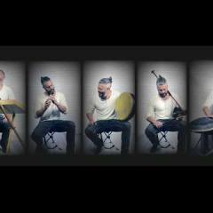 Guda Double.The Parting Glass.   Niklas Kleberg.   Hear My Melody 2019