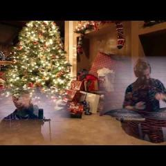 Old Lang Syne    Niklas Kleberg   Hear My Melody   Christmas Project 2019
