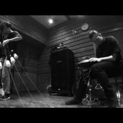 Guda & Stringraphy. Kenji Azuma