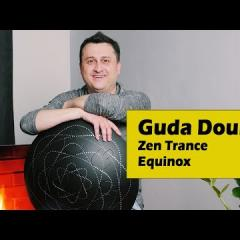 Guda Double. Zen Trance/Equinox scale. Performed by Anatoliy Gernadenko