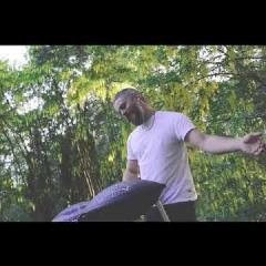 Summertime - Niklas Kleberg - HMM 2019