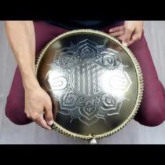 Coin STL.  Sakti/ Enigma scales