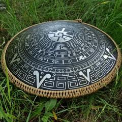 Maya Calendar 2