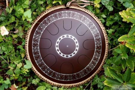 Freezbee, Ukrainian design, Equinox scale Photo 6