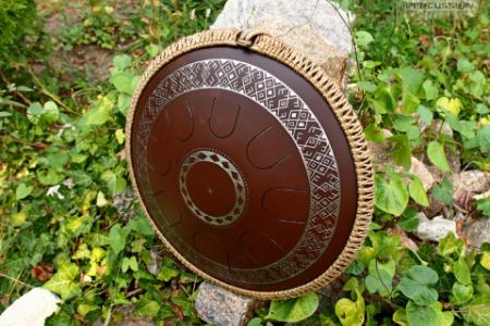 Freezbee, Ukrainian design, Equinox scale Photo 8