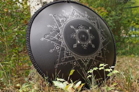 Guda Doble.Arcane/Equinox