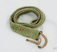 Accessory for handpans and tongue drums. photo 2